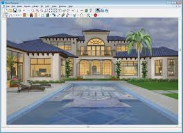 architecture simple the best architecture software interior
