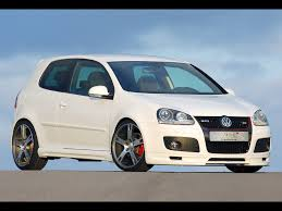 travel in style with the golf 5 gti auto mart blog