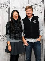 Makeover Shows by What It U0027s Really Like To Be Cast On Fixer Upper Popsugar Home