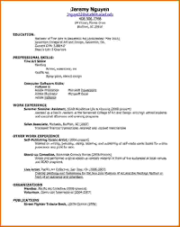 basic job resume examples how to make job resume free resume example and writing download simple job resume examples how make resume sample how make resume sample curriculum vitae samples and