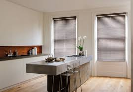 perfect blinds venetian blinds window blinds window shades