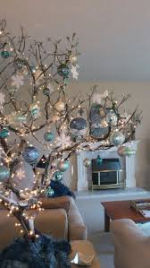 1230 best christmas decorating ideas images on pinterest