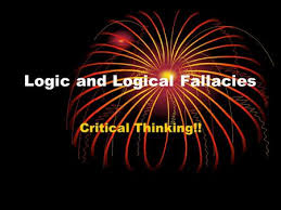 types of fallacies in critical thinking jpg