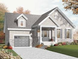 Two Story Craftsman House Plans 97 Best Modern Craftsman House Images On Pinterest Architecture