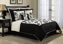 Black And White Daybed Bedding Sets Bedroom Pier One Bedding Jcpenney Comforter Sets Queen Bedspreads