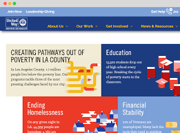 Software For Home Builders Nationbuilder Software For Leaders
