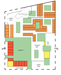 Nia Floor Plan by Two Mills U2014 Jason T Meyering