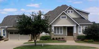 Houses For Sale Pensacola Homes For Sale Residential Houses In Pensacola Fl
