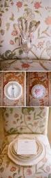35 best bone china images on pinterest bone china bones and tea