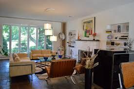 Modern Living Room Sets For Sale Living Room Mid Century Modern Living Room Furniture Expansive