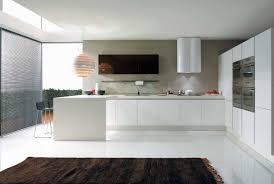 best kitchen design trends for 2017 best kitchen design and white