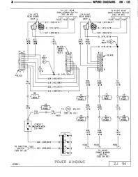 2006 jeep grand cherokee wiring diagram 2005 jeep grand cherokee