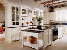 Maple Shaker Style Kitchen Cabinets Kitchen Open Kitchen Cabinets No Doors Cabinet Doors Near Me