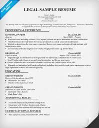 Law Resume Samples by 28 Prosecutor Resume Sample Resume New Attorney Resume Sle