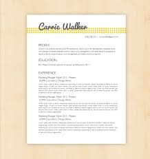 free CV examples  templates  creative  downloadable  fully     Pinterest professional creative resume set