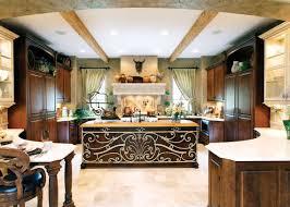 Antique Kitchen Island by 20 Antique Kitchen Cabinets Ideas 3376 Baytownkitchen