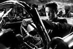 Sin City: A Dame To Kill For' Clip Goes Crazy Right About Now - bloody-disgusting.com