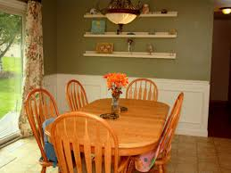 dining room sets craigslist descargas mundiales com