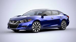 nissan altima 2016 no brasil 2016 nissan maxima preview j d power cars