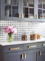 100 kitchen art design best 20 art deco design ideas on