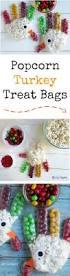thanksgiving kid poems 25 best hand turkey ideas on pinterest hand turkey craft