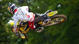 motocross news james stewart lucas oil pro motocross james stewart josh grant out for unadilla