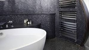 Mosaic Bathroom Tile by Bathroom Tile Black Mosaic Bathroom Tiles Black Mosaic Bathroom