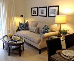 Living Room Decor On A Budget Home Interior Design Simple - Cheap apartment design ideas