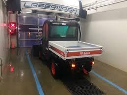 Self Service Car Wash And Vacuum Near Me Autorama Auto And Petr Wash