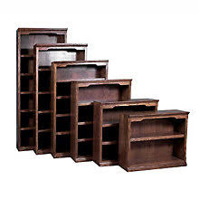 solid wood bookcases officefurniture com