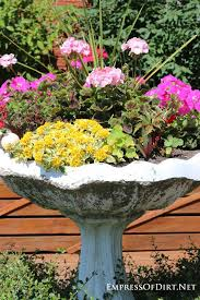 528 best landscaping and curb appeal ideas images on pinterest