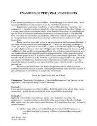 Custom Admission Essays  Powered by Custom Admission Essay Online