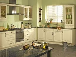 Cabinet Styles For Kitchen Best 25 Ivory Kitchen Cabinets Ideas On Pinterest Ivory