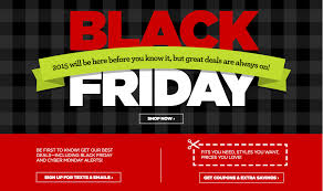 jumia black friday 9 places to get deals on cheap jumia black friday 2016 fanpage