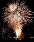 Le feu dartifice du 14 juillet �� Paris | Le blog de TripTeaser