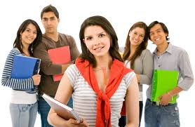 Top Quality Assignment Help Australia in just   AUD