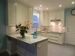Kitchen Cabinets In San Diego by Surrey Kitchen Cabinets Home Decoration Ideas