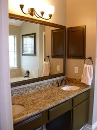 bathroom renovations ideas latest clever renovating for excellent remodeling bathroom diy with renovations ideas