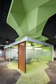 783 best interiores interiors images on pinterest office