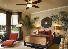 Interior Decorations Home Interior Design Ideas Interior Design Jeffers Design Group Home