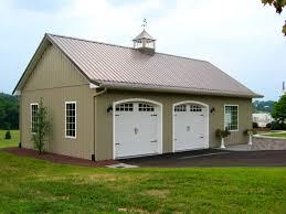 house plans price to build u2013 house design ideas
