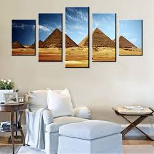 compare prices on space landscape posters online shopping buy low