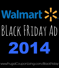 thanksgiving deals at walmart walmart black friday deals 2014 november 28