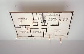 Tate Modern Floor Plan Extending Sensuous Experience U0027 Three Dimensional Painting Tate