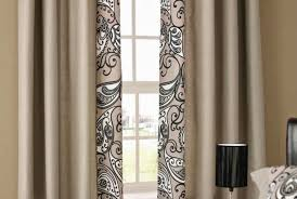 108 Inch Long Blackout Curtains by Favorable Photo Service Blackout Curtains 108 Ideal Many Valance