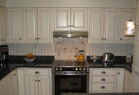 astounding knotty pine kitchen cabinets tags knotty pine kitchen