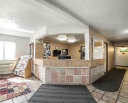 Salt Lake Temple Floor Plan by Downtown Rodeway Inn Salt Lake City Downtown Ut 616 South 200