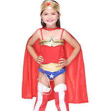 Christmas Halloween Costumes Shop Superman Costume Fancy Children Halloween Red Super