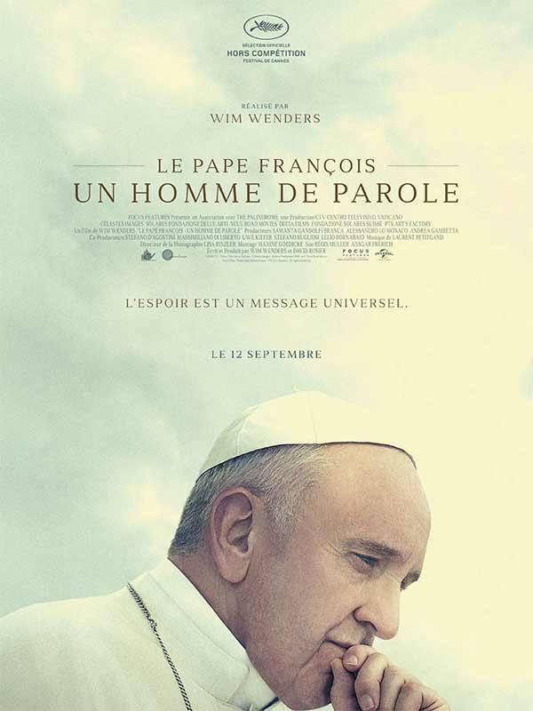 """Résultat de recherche d'images pour """"le pape françois film"""""""