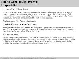 Cover Letter Format Creating an Executive Cover Letter Samples     Scribd